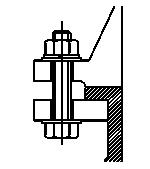 平面座(RF)