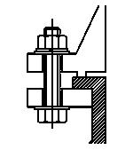 溝形(TG-T)/はめ込み形(MF-F)